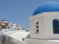 Santorini068