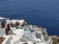 Santorini072