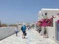 Santorini073