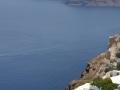 Santorini079