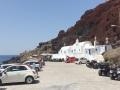 Santorini080