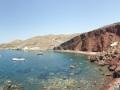 Santorini084