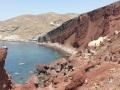 Santorini085