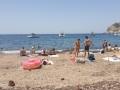 Santorini087