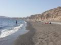 Santorini088