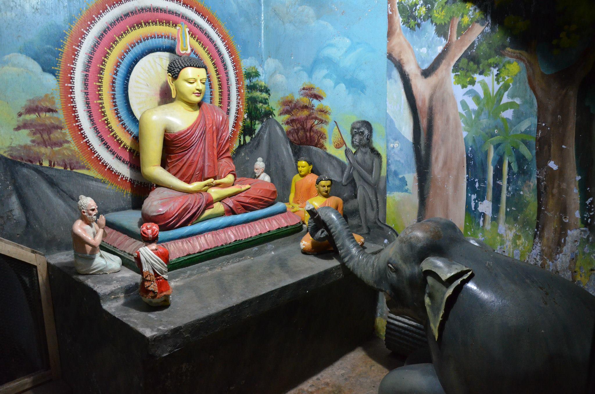 SriLanka32.jpg