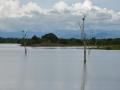 SriLanka36.jpg