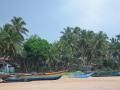 SriLanka39.jpg