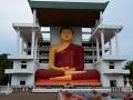 SriLanka45.jpg