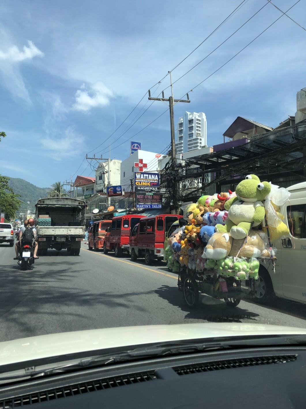 Tajlandia_034