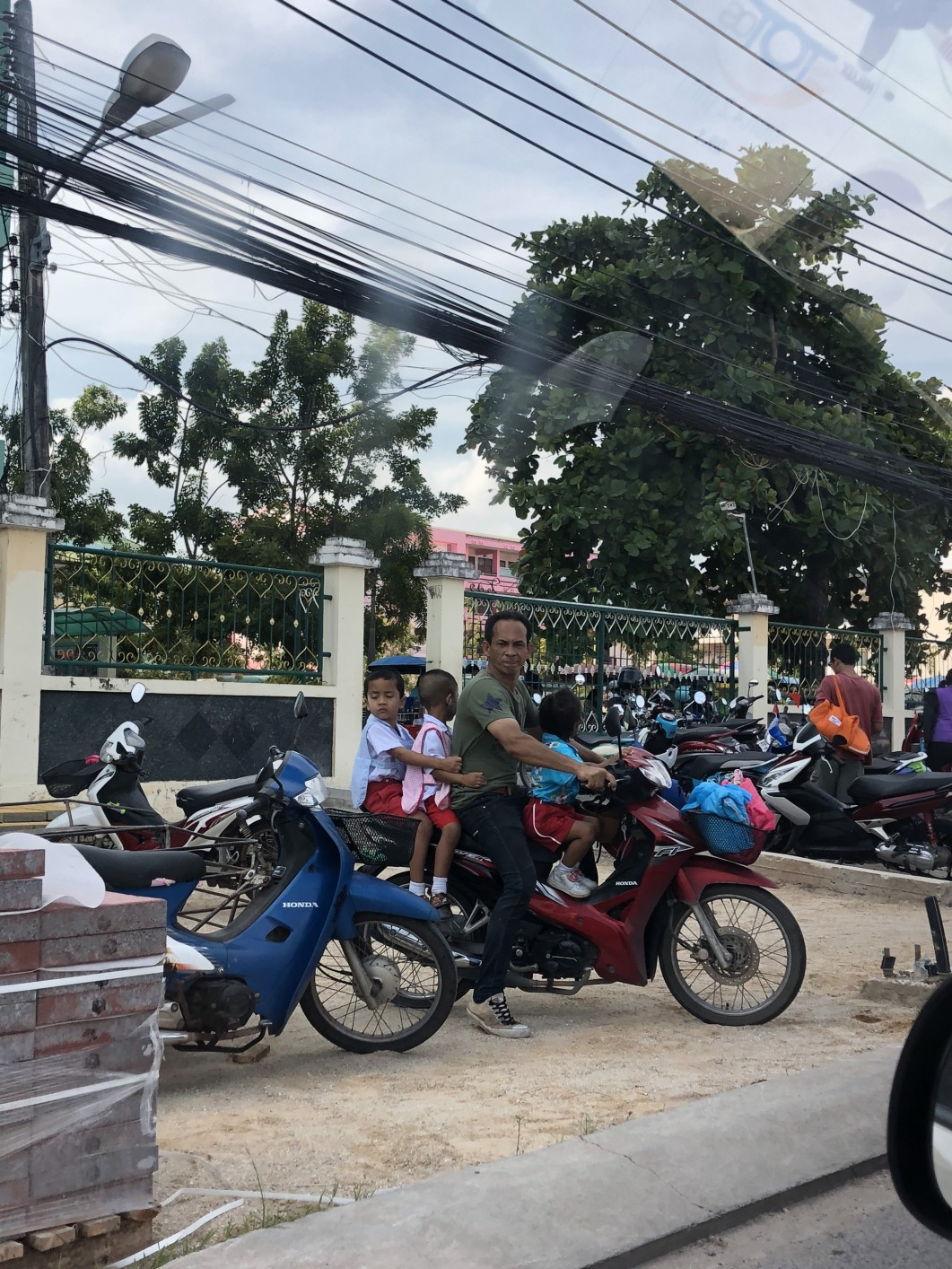 Tajlandia_047