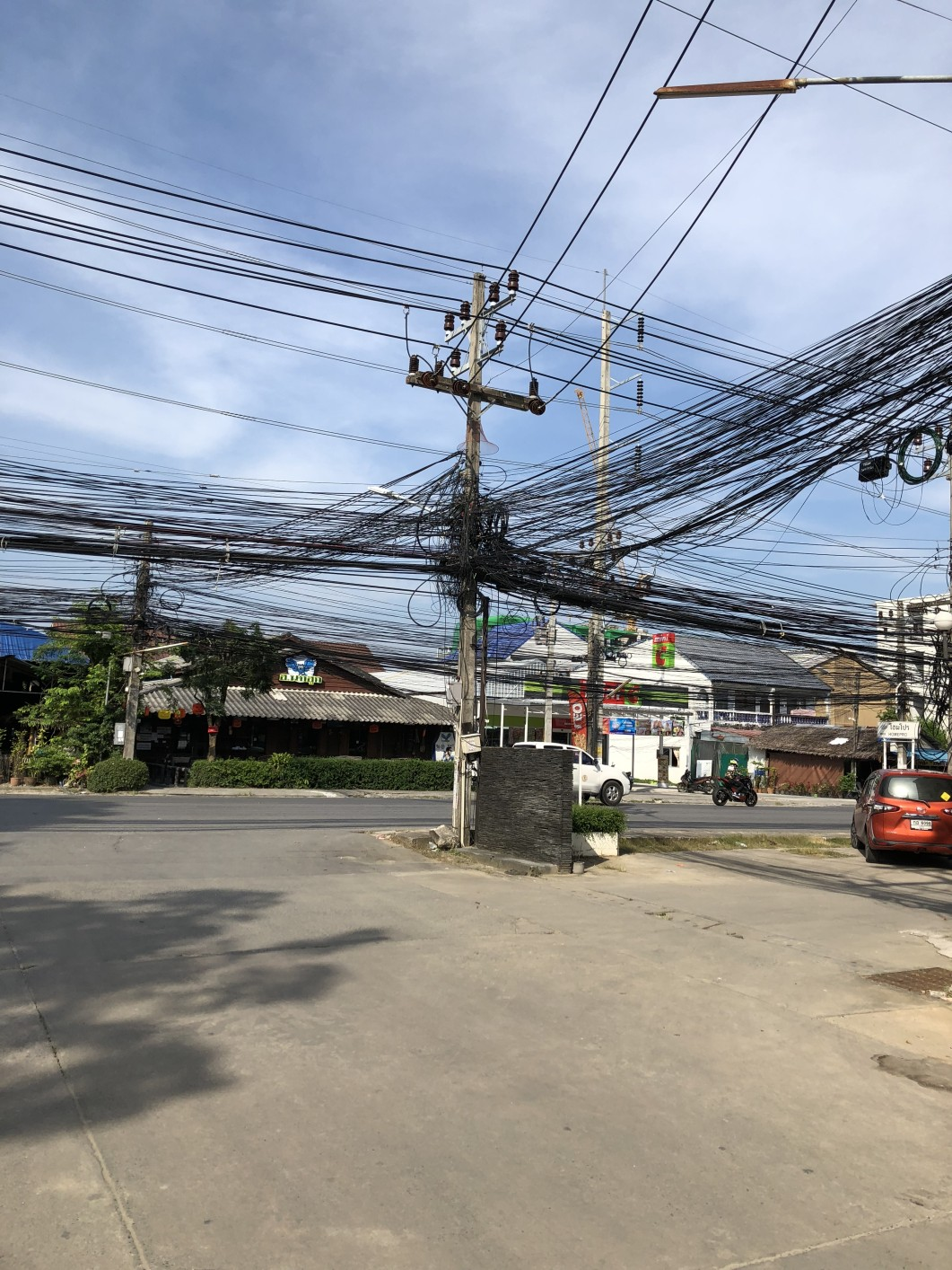 Tajlandia_050