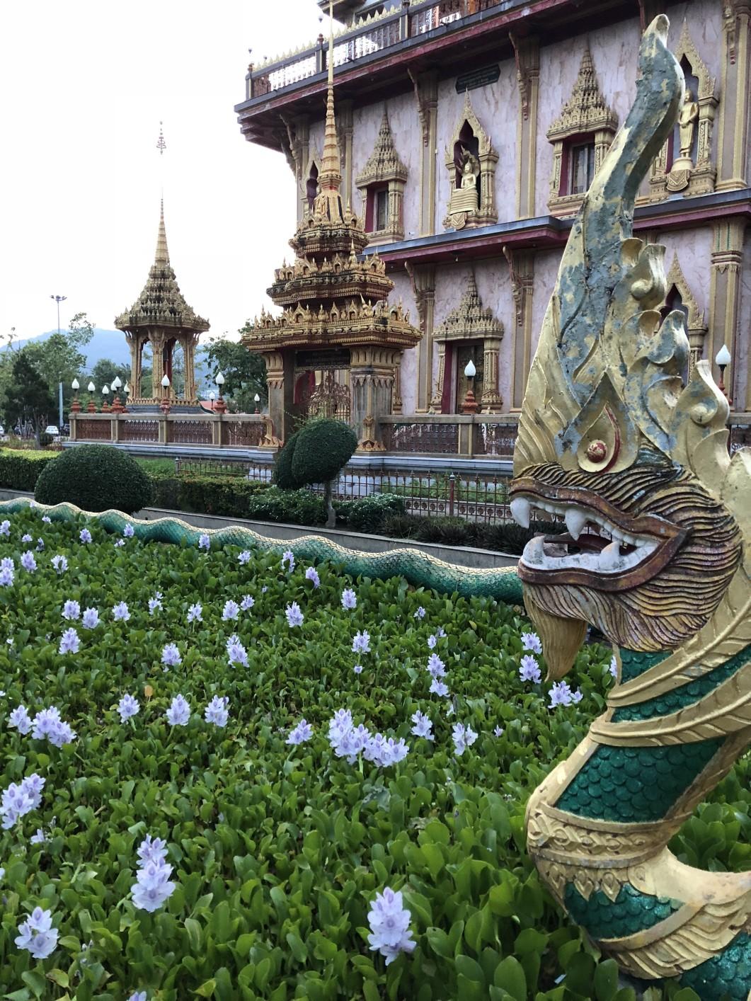 Tajlandia_071