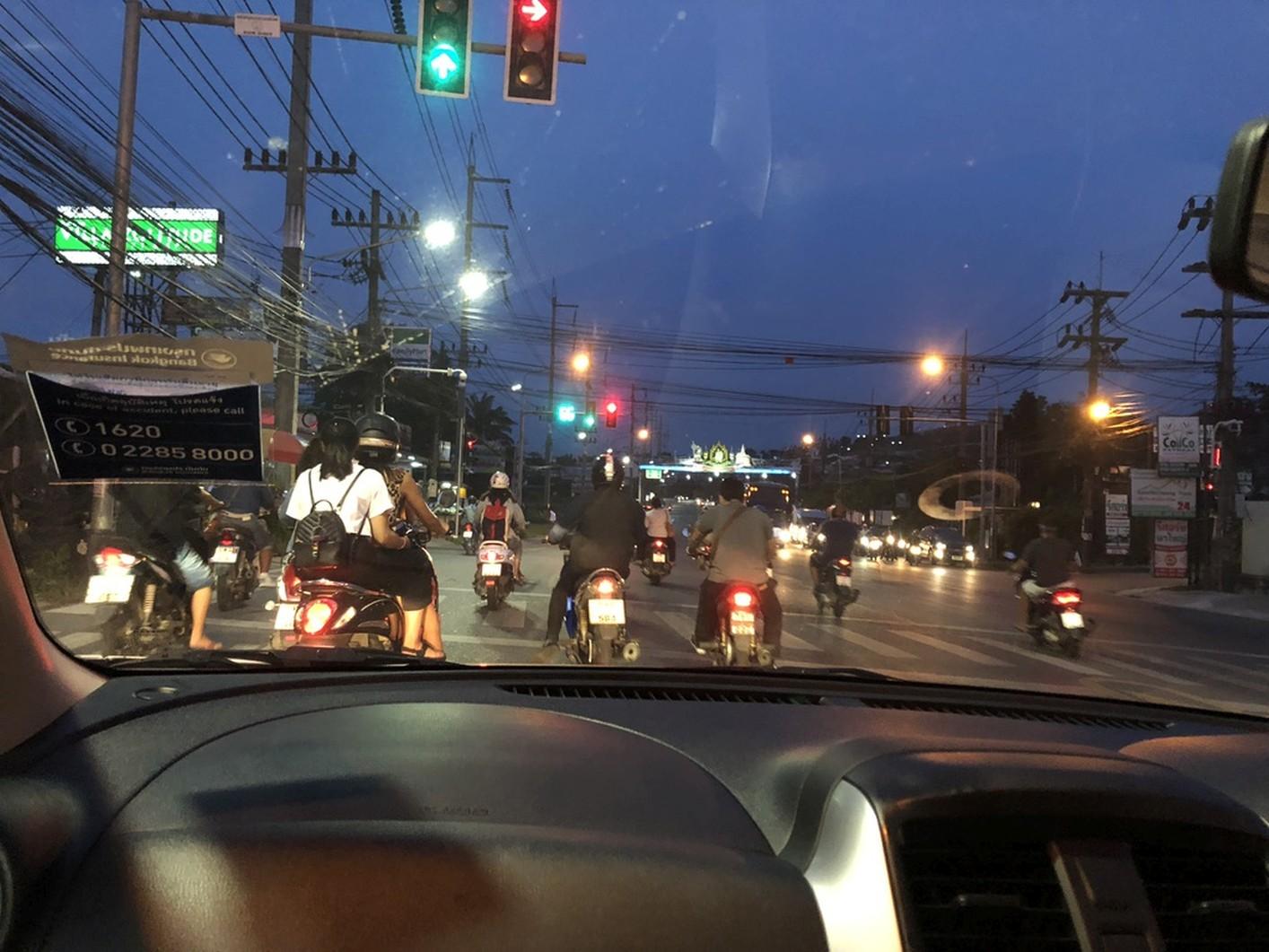 Tajlandia_073