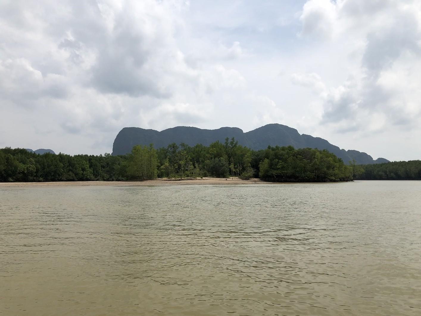 Tajlandia_084
