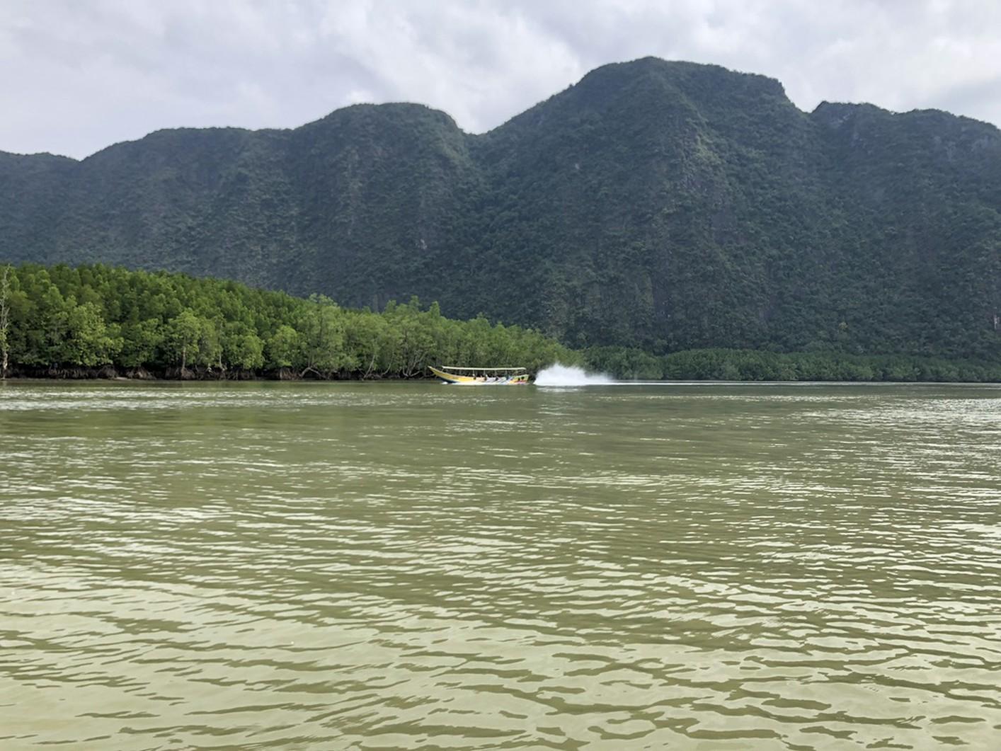 Tajlandia_085
