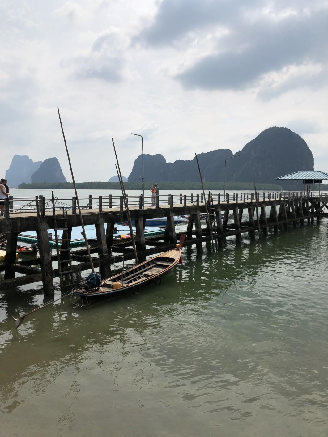 Tajlandia_119