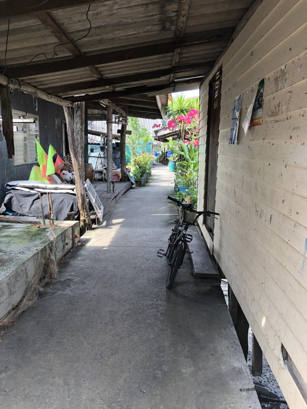 Tajlandia_123
