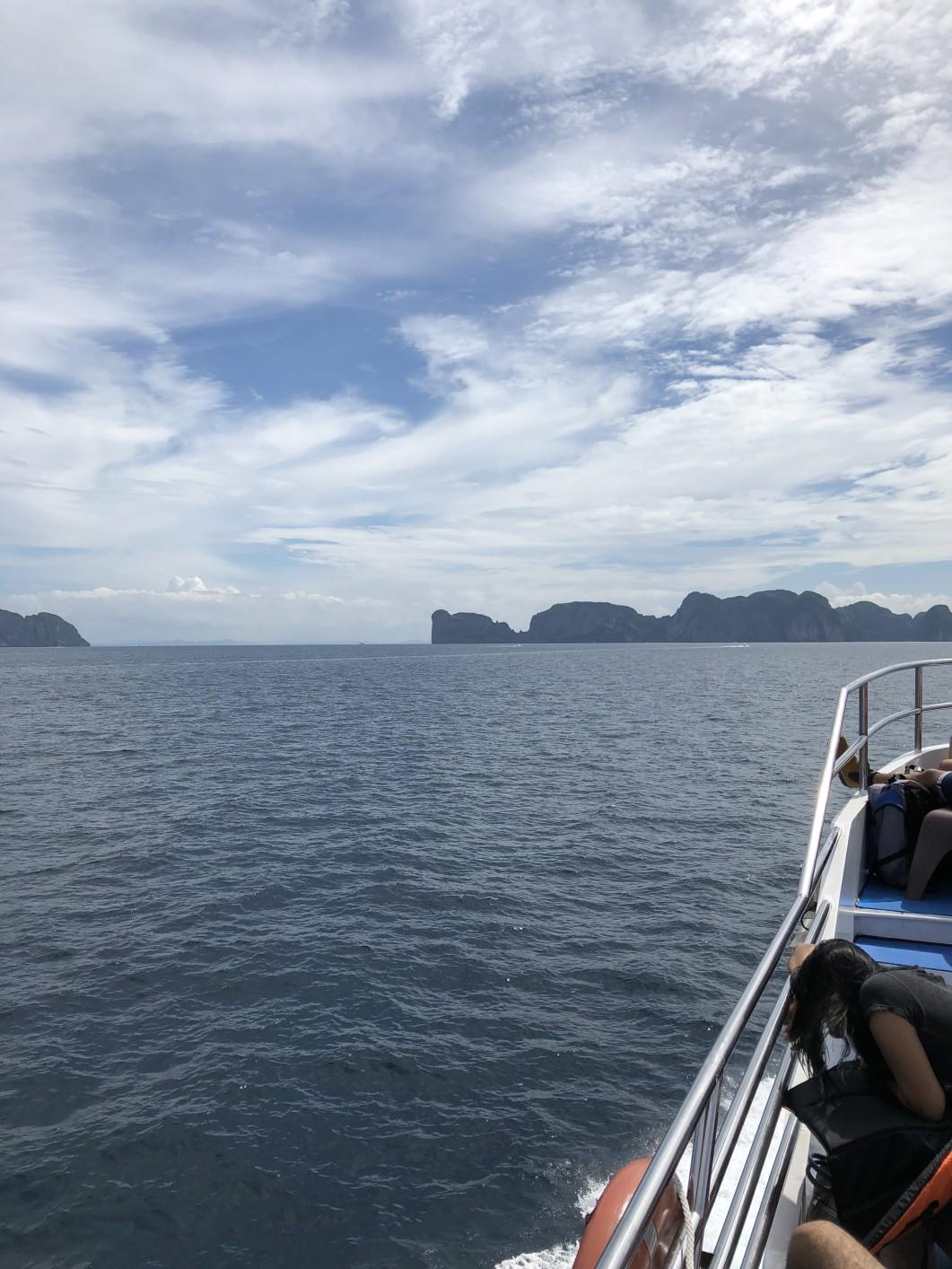 Tajlandia_132