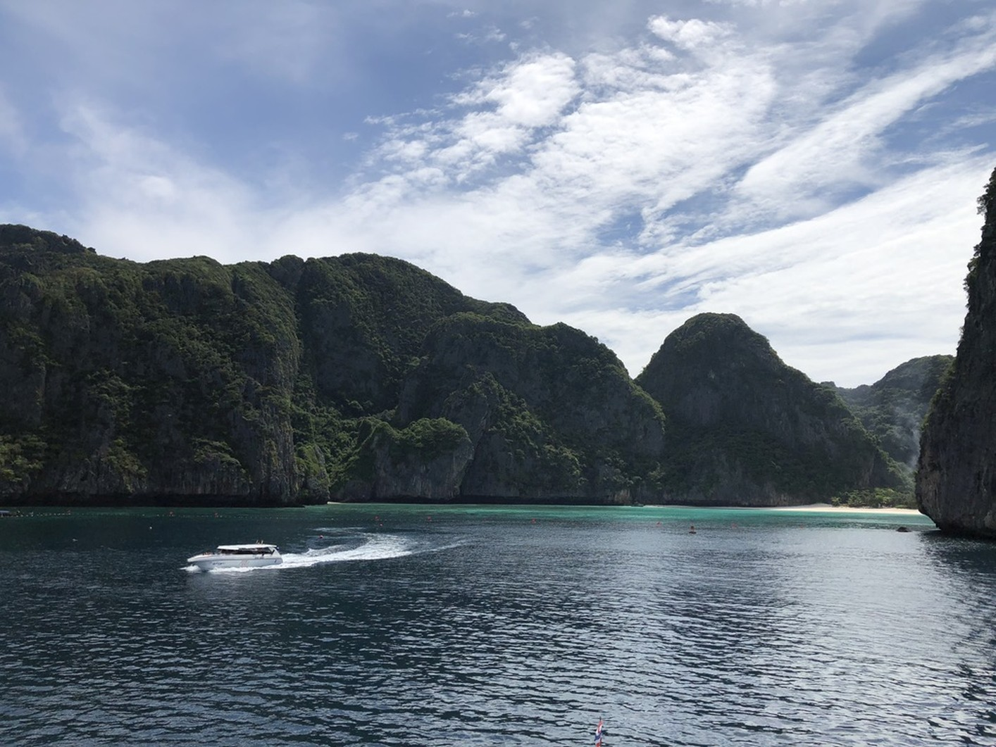 Tajlandia_137