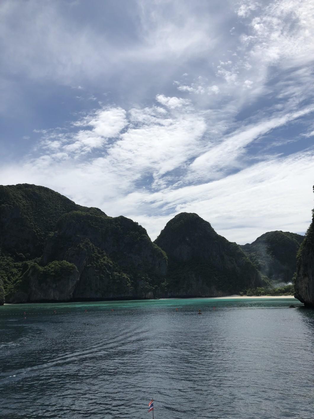 Tajlandia_138