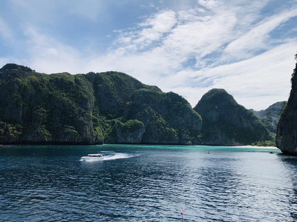 Tajlandia_139b