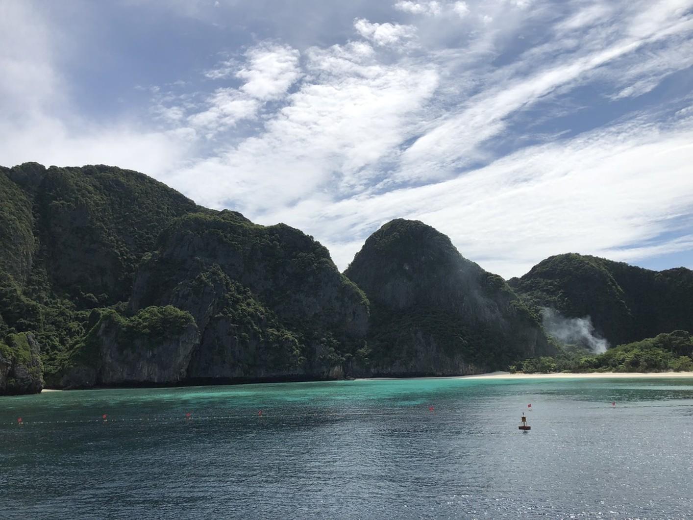 Tajlandia_140