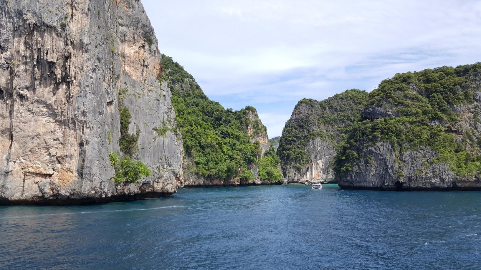 Tajlandia_144