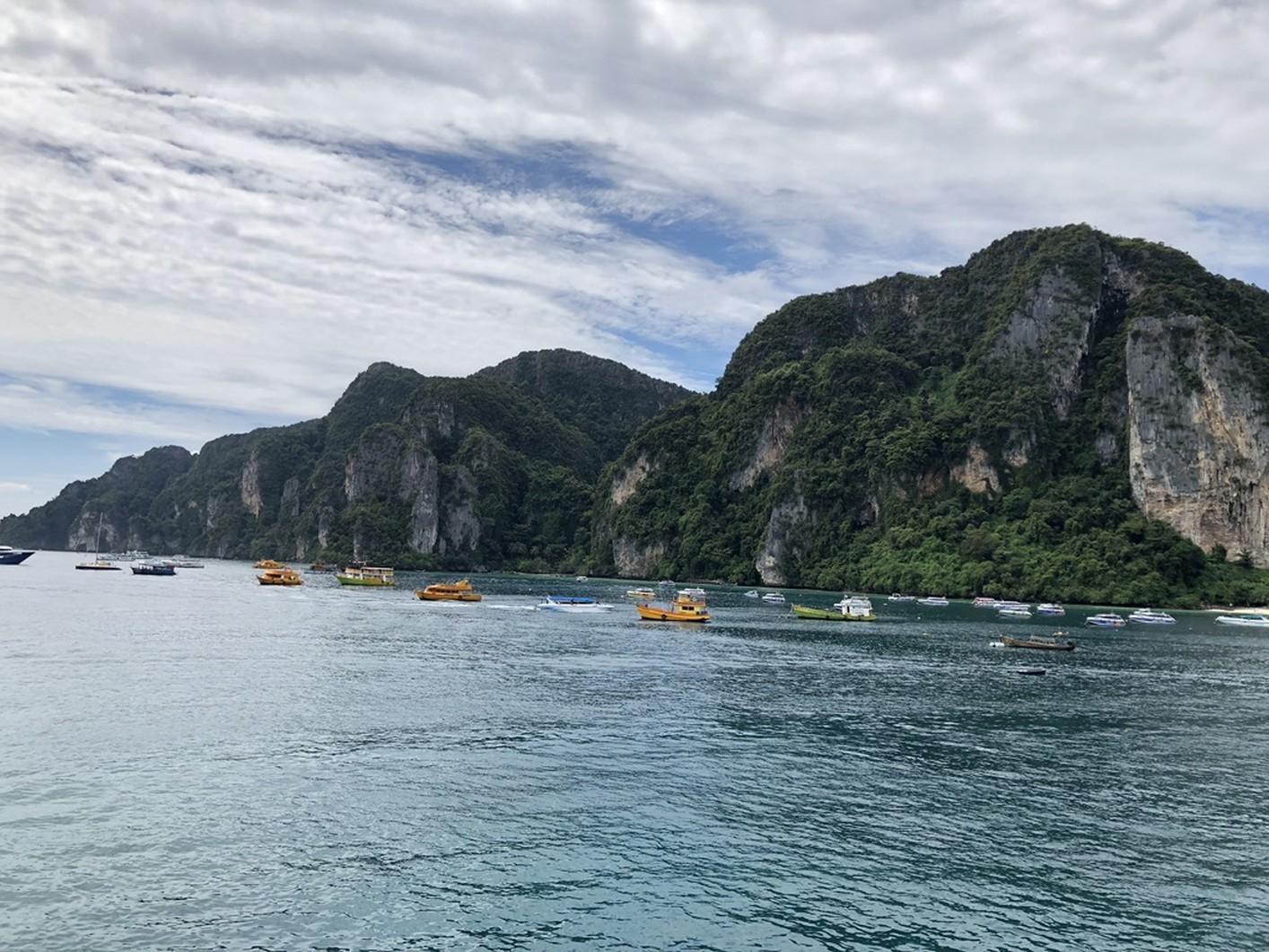 Tajlandia_152
