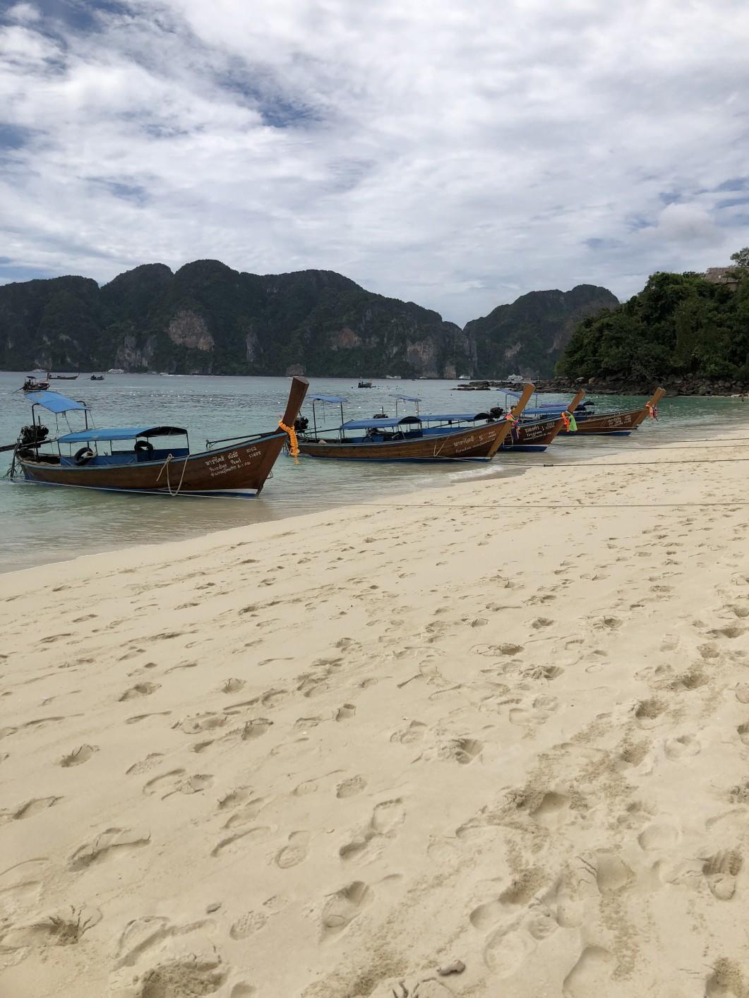Tajlandia_155