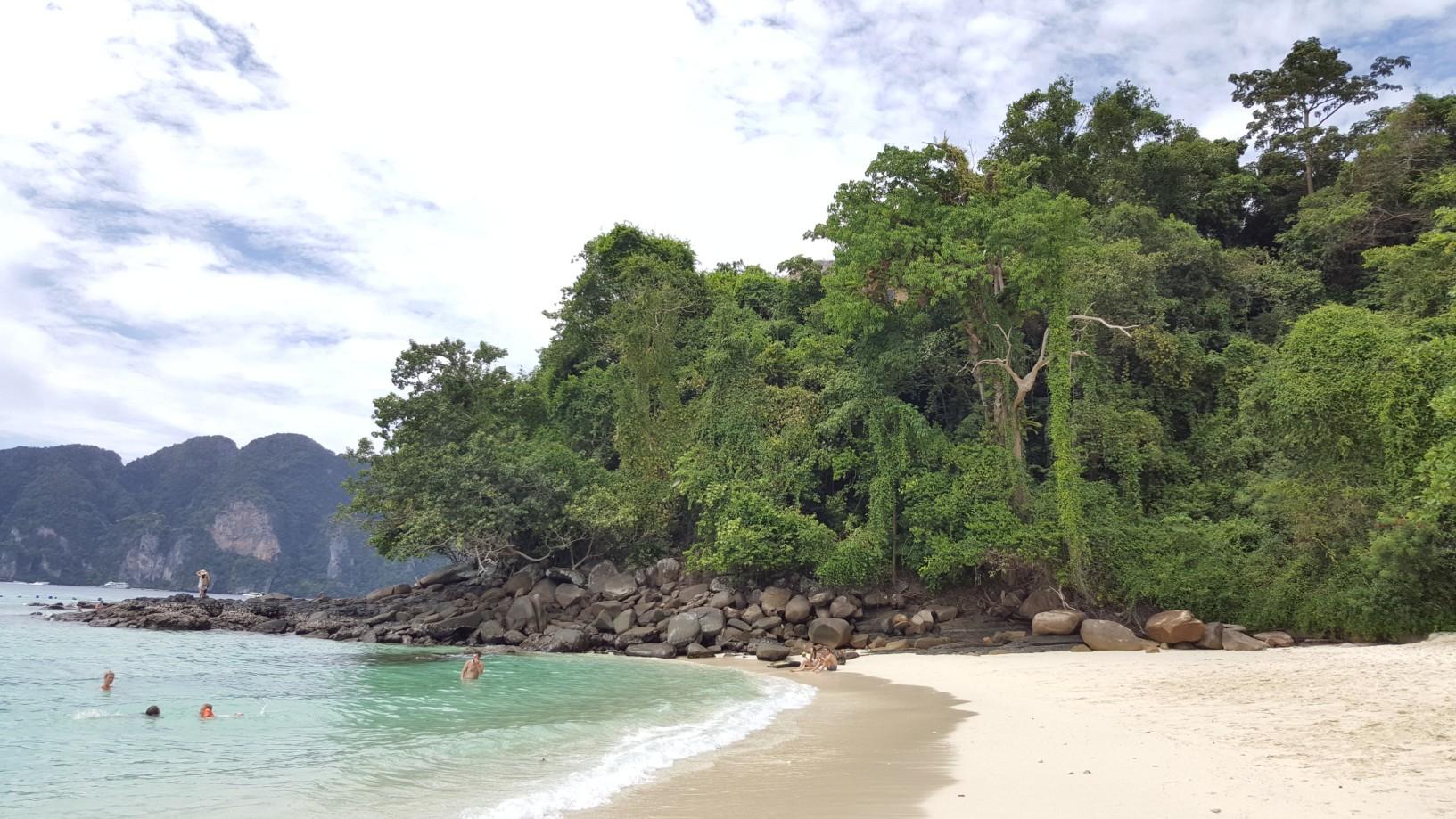 Tajlandia_157