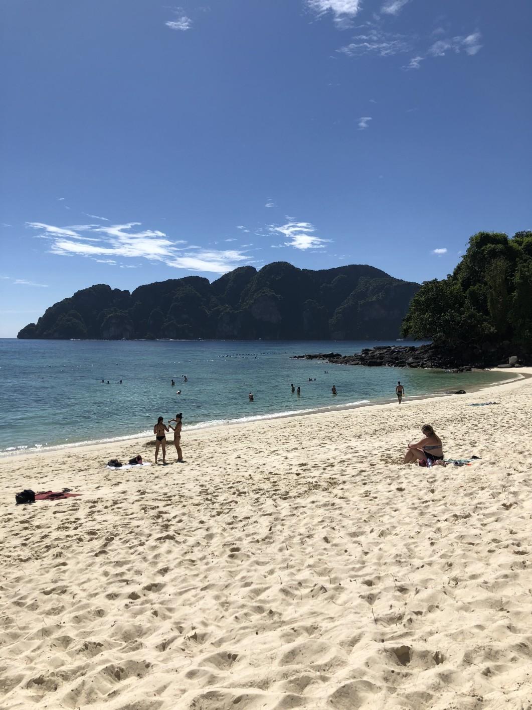 Tajlandia_164