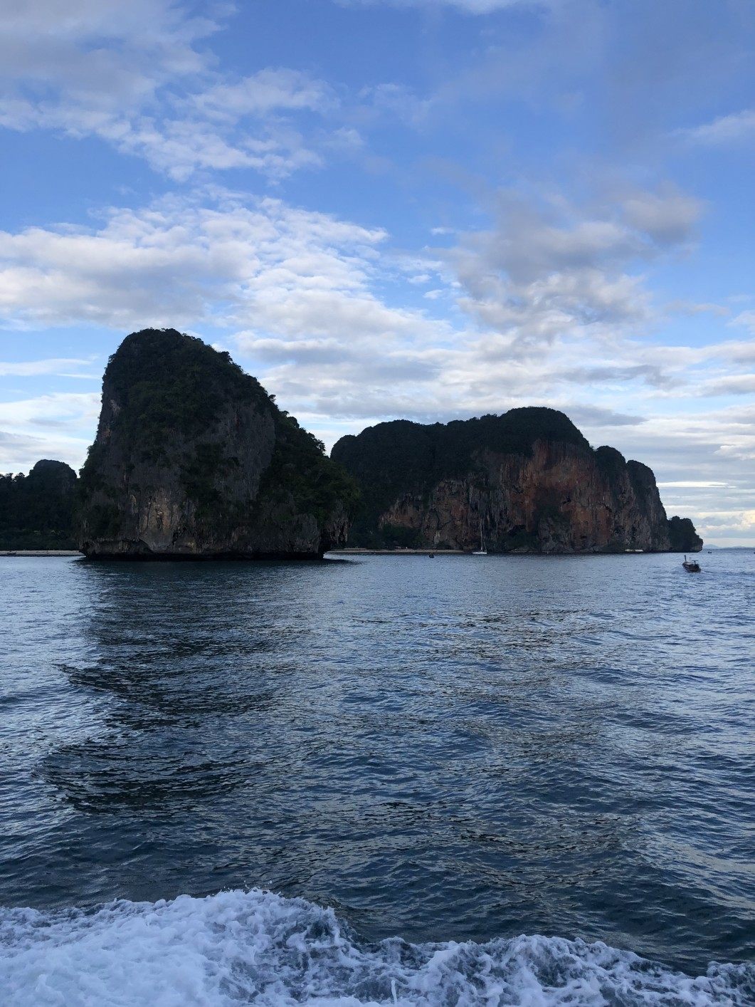 Tajlandia_172