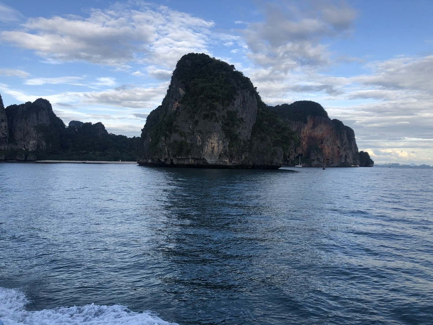 Tajlandia_173