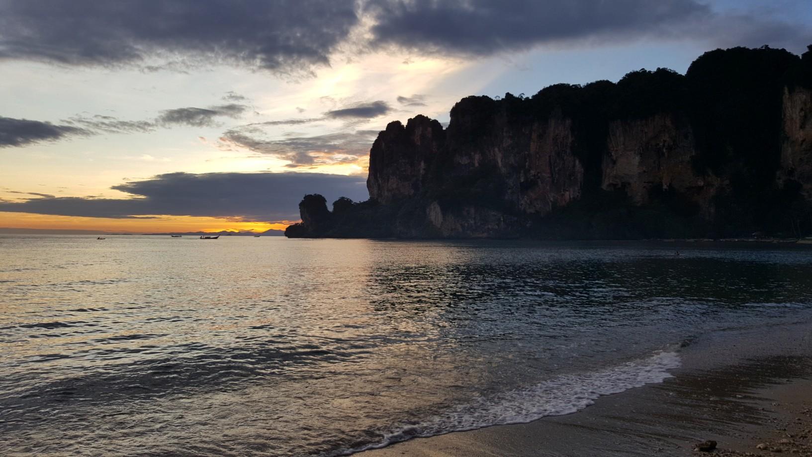 Tajlandia_186