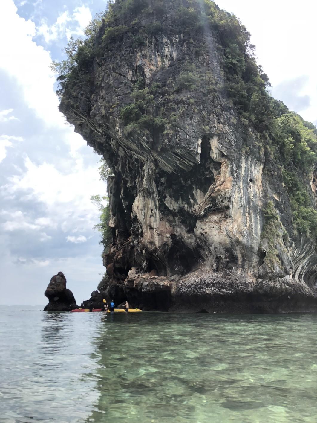 Tajlandia_201