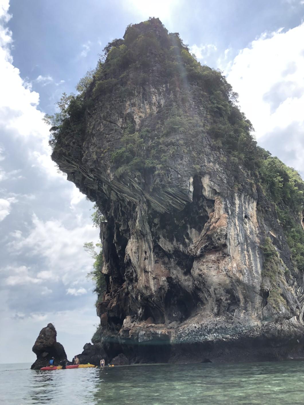 Tajlandia_202
