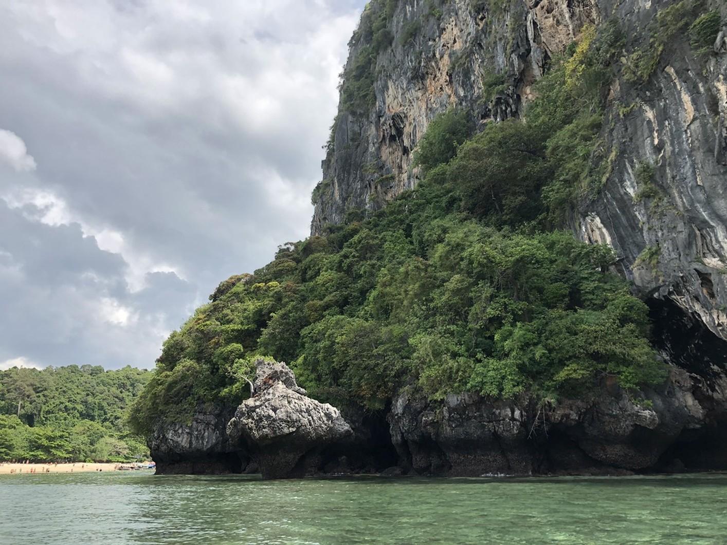 Tajlandia_204