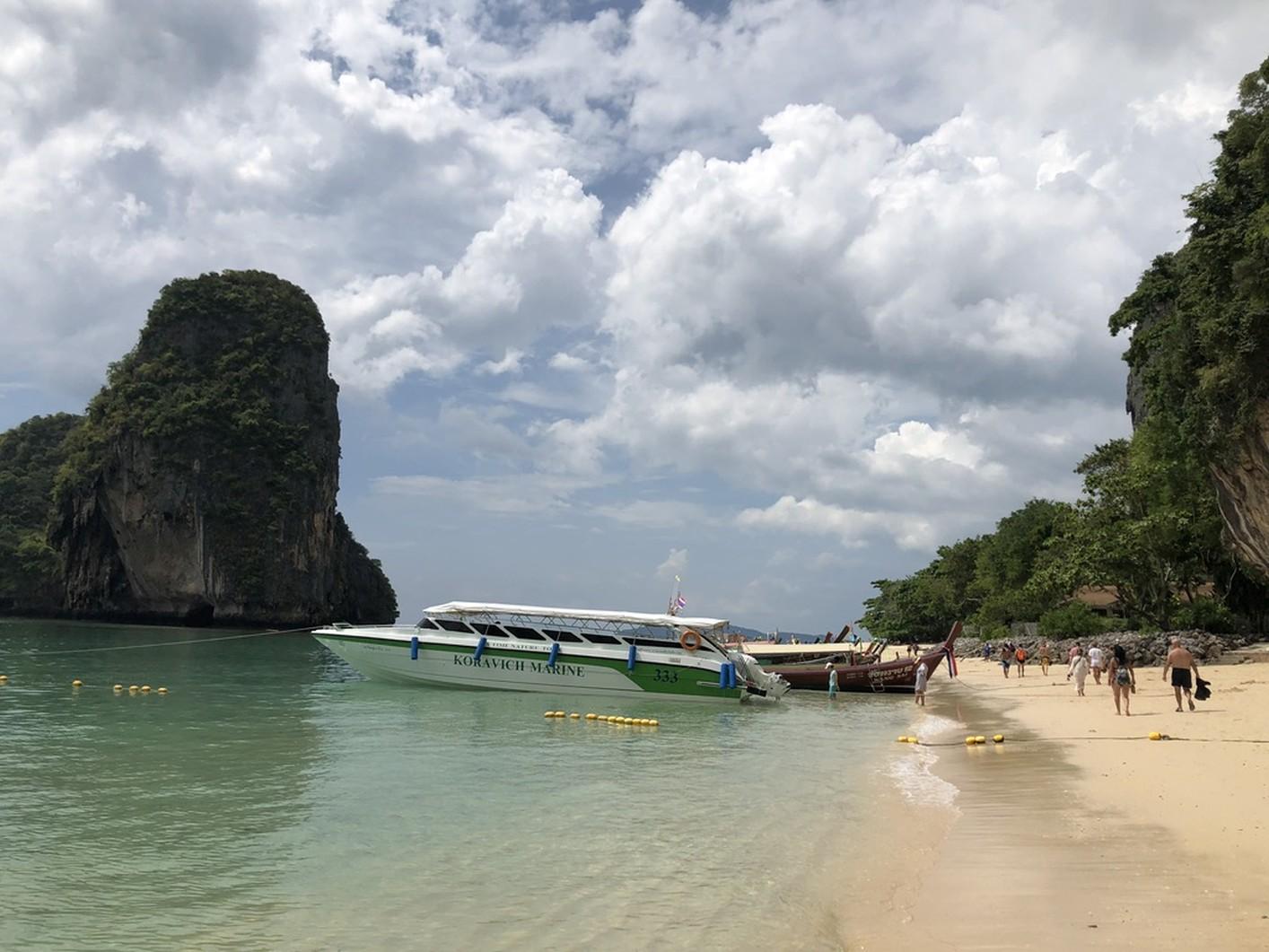 Tajlandia_206
