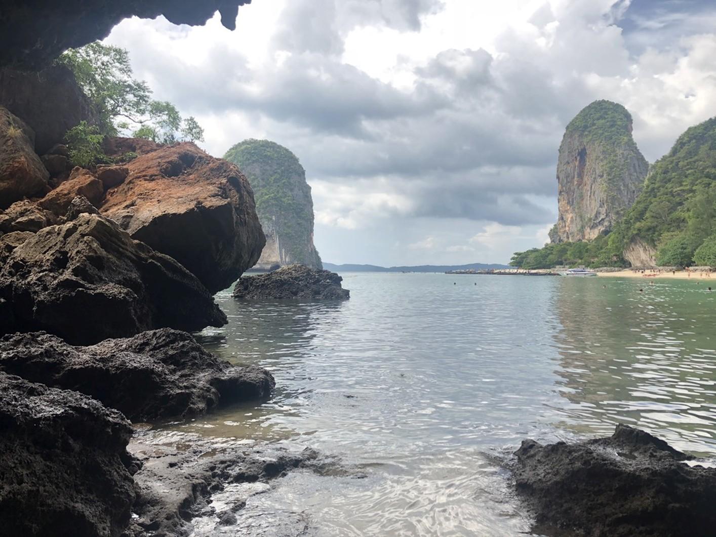 Tajlandia_224