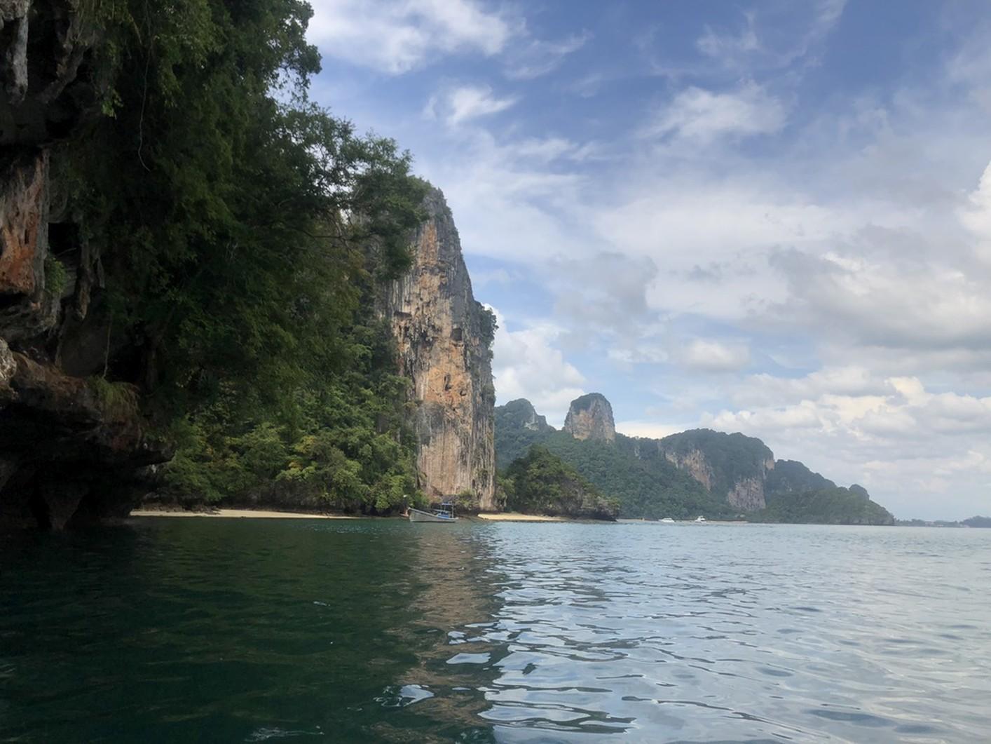 Tajlandia_230