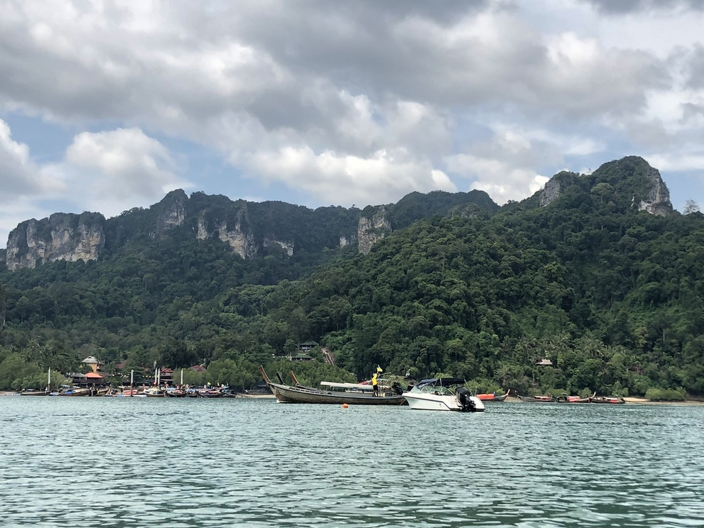 Tajlandia_232