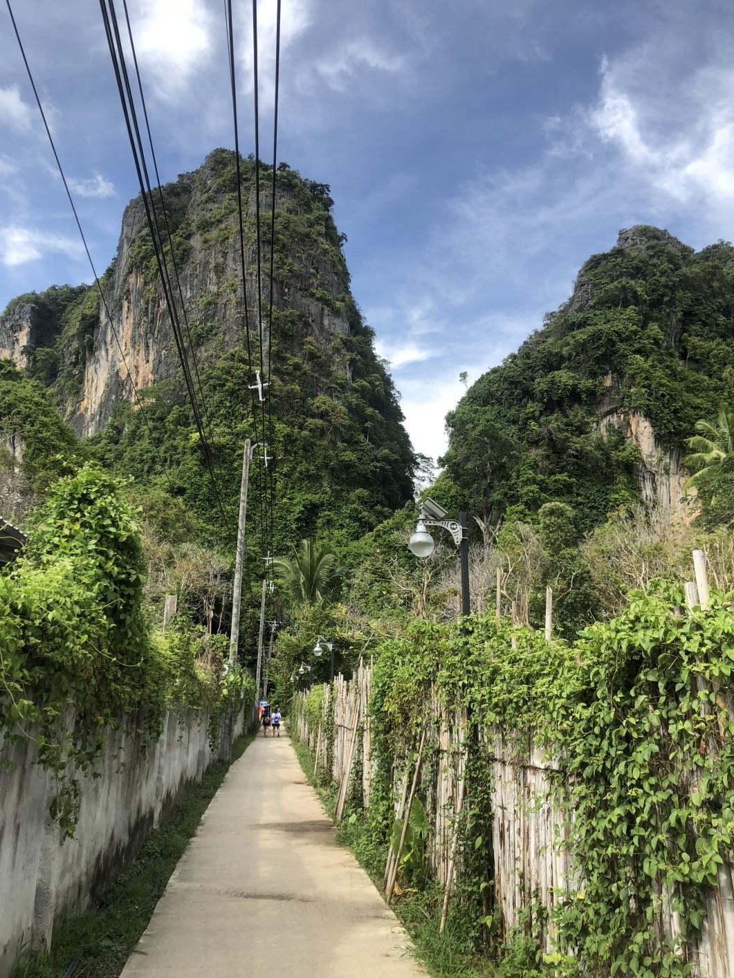 Tajlandia_236