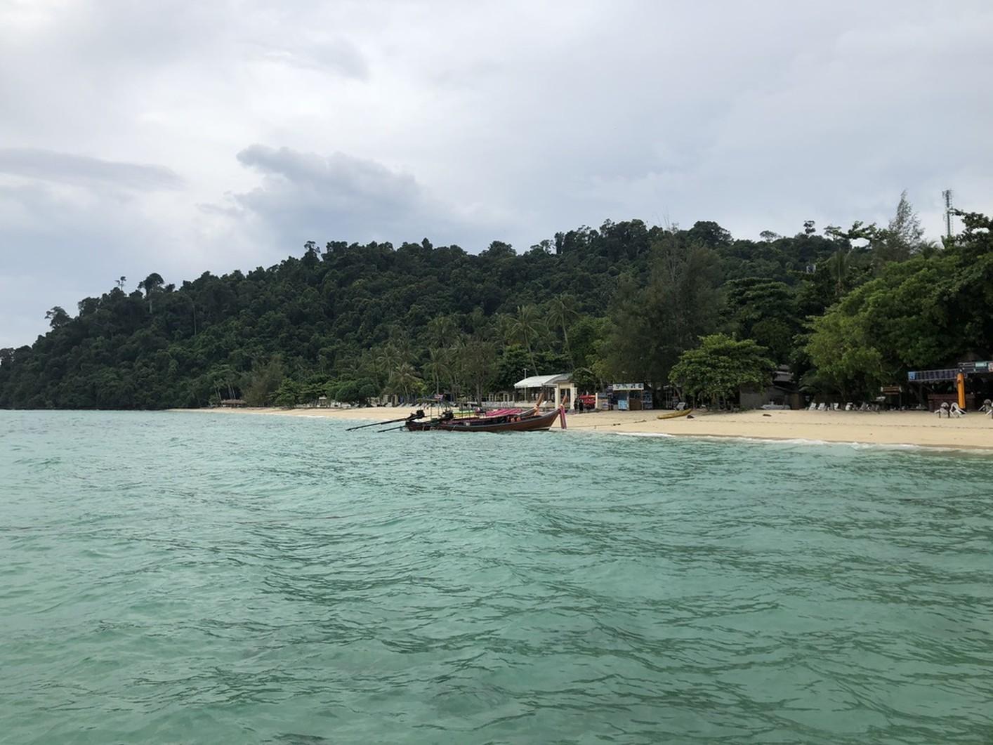 Tajlandia_274