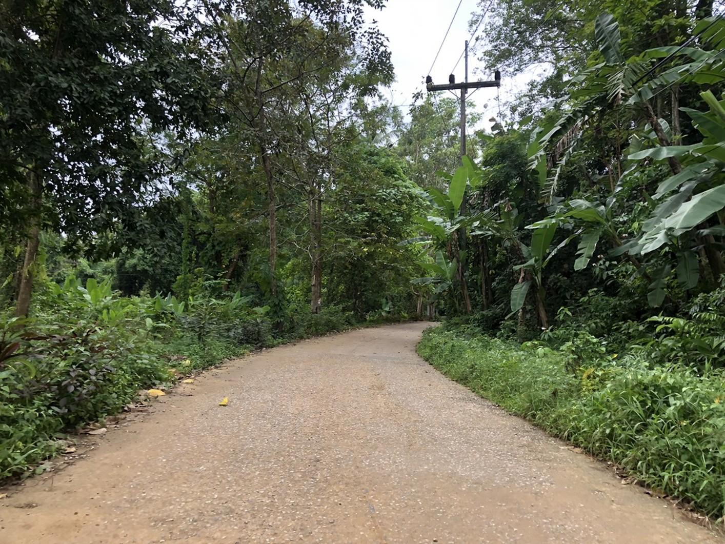 Tajlandia_288