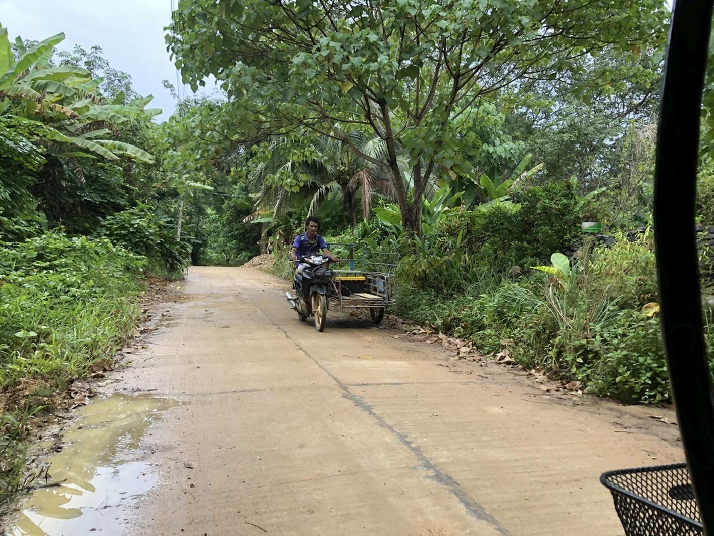 Tajlandia_290