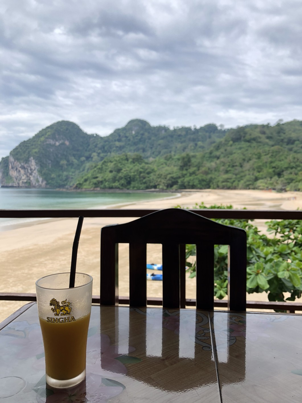 Tajlandia_301