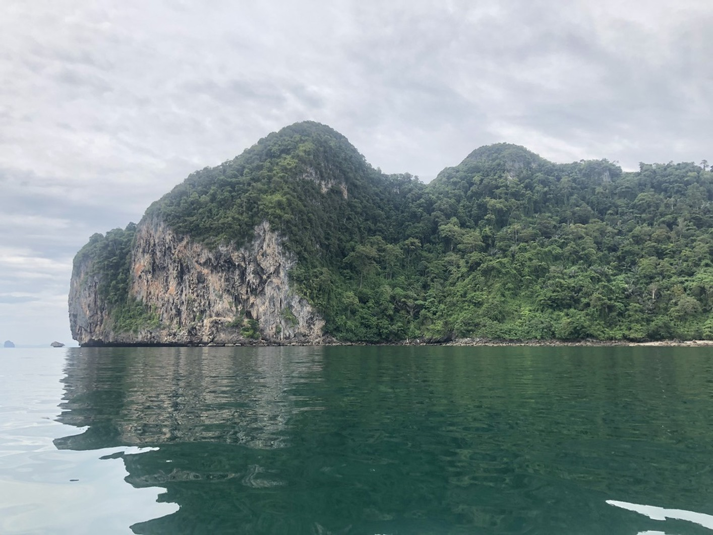 Tajlandia_305
