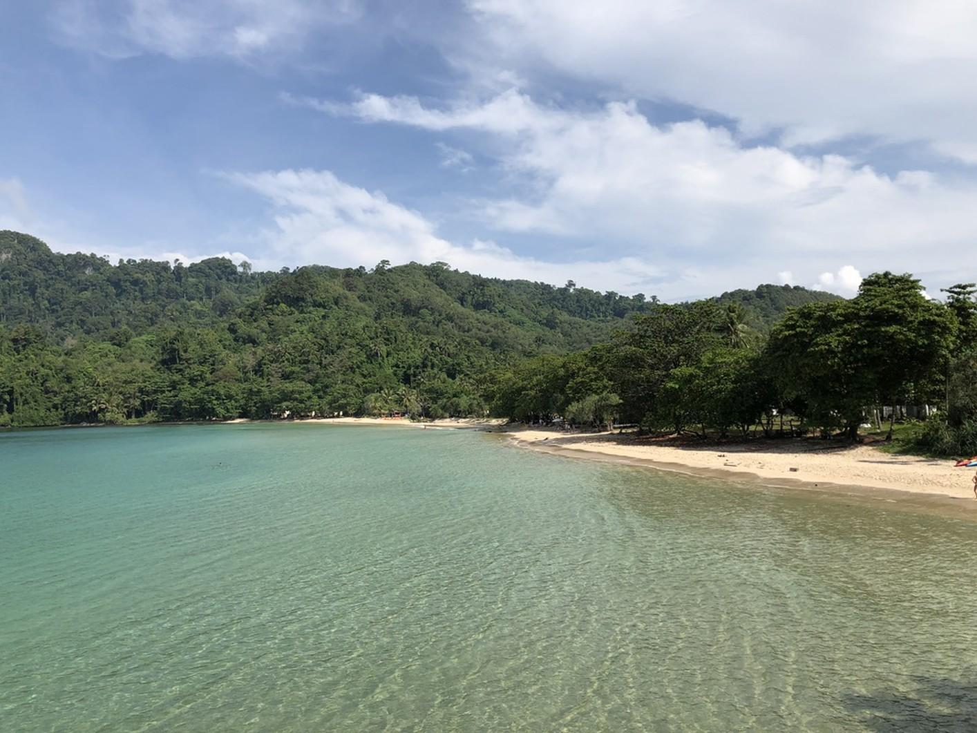 Tajlandia_342