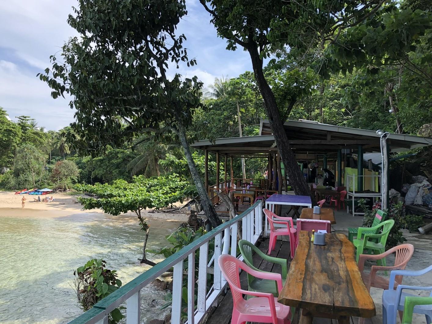 Tajlandia_343